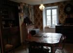 725-AGENCE-AUDENIS-PORTE-IMMOBILIER-VENTE-Maison-1