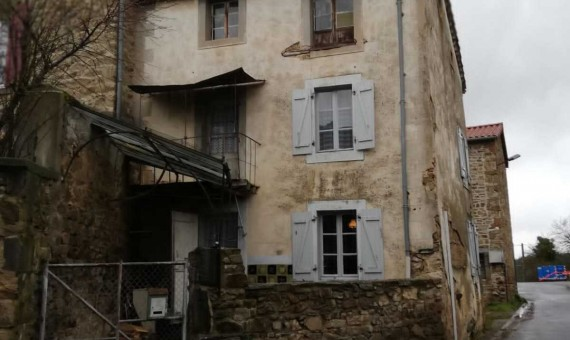 725-AGENCE-AUDENIS-PORTE-IMMOBILIER-VENTE-Maison