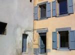 728-AGENCE-AUDENIS-PORTE-IMMOBILIER-VENTE-Maison